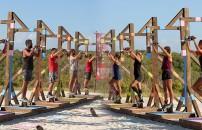 Survivor Türkiye Yunanistan 32. bölüm iletişim oyununu kim kazandı? 24 Mart 2019