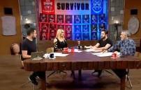 Survivor Ekstra tüm bölüm | 23 mart 2019