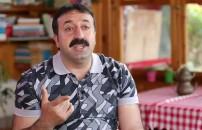 Mehmet yine çok iddialı: 'Her şeyin profesörü benim!'