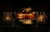 Survivor Ekstra tüm bölüm 24 Mart 2019
