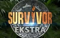 Survivor Ekstra tüm bölüm | 25 Mart 2019