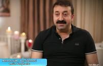 Mehmet'ten rakiplerine gözdağı: 'Benimle yarışamazlar!'