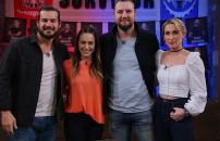 Survivor Panorama tüm bölüm | 26 Mart 2019