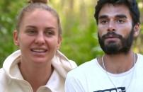 Dalaka ve Atakan arasında ne var? Survivor Ekstra'da konuşuldu