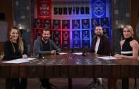 Survivor Panorama tüm bölüm | 27 Mart 2019