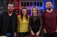Survivor Panorama tüm bölüm | 28 Mart 2019