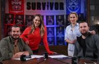 Survivor Panorama tüm bölüm | 29 Mart 2019
