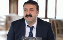 Mehmet Sur dayanamadı! 'Benden çekeceğin var, benimle Türkçe konuş!'