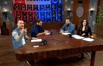 Survivor Panorama Hafta Sonu tüm bölüm 30 Mart 2019