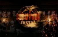 Survivor Ekstra tüm bölüm | 1 Nisan 2019