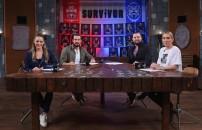 Survivor Panorama tüm bölüm | 2 Nisan 2019