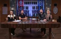 Survivor Panorama tüm bölüm | 3 Nisan 2019