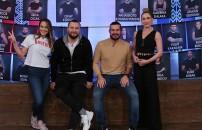 Survivor Panorama tüm bölüm 4 Nisan 2019