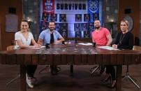 Survivor Panorama tüm bölüm 5 Nisan 2019