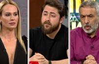 Survivor Ekstra tüm bölüm | 6 Nisan 2019