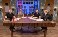Survivor Ekstra tüm bölüm | 7 Nisan 2019