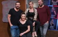 Survivor Panorama tüm bölüm | 9 Nisan 2019