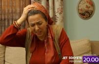 Jet Sosyete 36. bölüm 2. tanıtımı