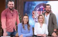 Survivor Panorama tüm bölüm | 10 Nisan 2019