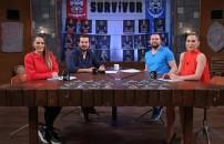 Survivor Panorama tüm bölüm | 11 Nisan 2019