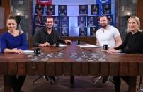 Survivor Panorama tüm bölüm | 12 Nisan 2019