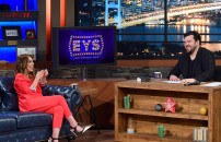 Eser Yenenler Show 18. bölüm | Tek Parça - ( 12 Nisan 2019)