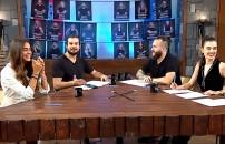 Survivor Panorama Hafta Sonu tüm bölüm 13 Nisan 2019