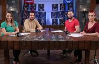 Survivor Panorama tüm bölüm | 15 Nisan 2019