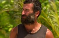 'Survivor tarihinin en çok hakaret yiyen adamı Rekorlar Kitabı'na girer'