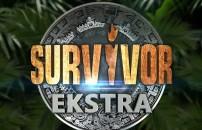 Survivor Ekstra tüm bölüm | 15 Nisan 2019