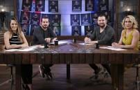 Survivor Panorama tüm bölüm | 17 Nisan 2019