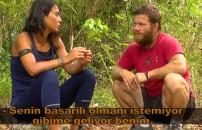 Survivor Türkiye Yunanistan 50. bölüm tanıtımı