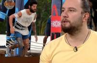 'Hikmet eğer Bora'yı kaybederse Yunan takımını da kaybeder'