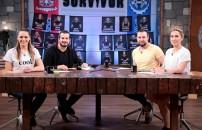 Survivor Panorama tüm bölüm | 18 Nisan 2019