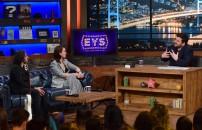 Eser Yenenler Show | 19. bölüm tanıtımı