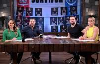 Survivor Panorama tüm bölüm | 19 Nisan 2019