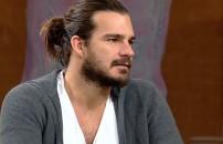 'Yunan yarışmacılar Hikmet'e 'lord' gözüyle bakıyor'