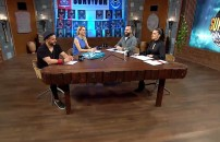 Survivor Panorama Hafta Sonu tüm bölüm 21 Nisan 2019