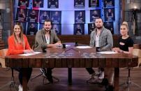 Survivor Panorama tüm bölüm | 22 Nisan 2019