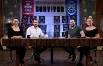 Survivor Panorama tüm bölüm | 23 Nisan 2019