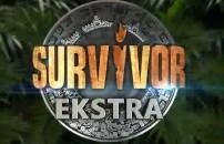Survivor Ekstra tüm bölüm | 22 Nisan 2019
