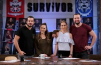 Survivor Panorama tüm bölüm | 24 Nisan 2019