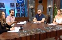 Survivor Panorama tüm bölüm | 25 Nisan 2019