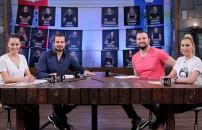 Survivor Panorama tüm bölüm | 26 Nisan 2019