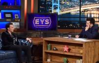 Eser Yenenler Show 20. bölüm | Tek Parça - ( 27 Nisan 2019)
