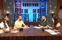 Survivor Panorama Hafta Sonu tüm bölüm 28 Nisan 2019