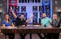 Survivor Panorama tüm bölüm | 29 Nisan 2019
