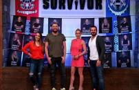 Survivor Panorama tüm bölüm | 30 Nisan 2019