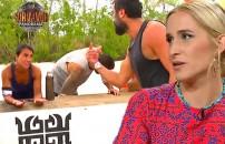 'Sabriye için Survivor bitmiştir! Yaptığı resmen nankörlük'