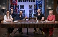 Survivor Panorama tüm bölüm | 1 Mayıs 2019
